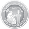 seal of the Howard County Bar Association