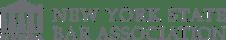 New York State Bar Association logo